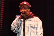 """New Music: BJ the Chicago Kid – """"Roses"""""""