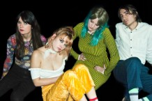 bleached can you deal ep stream