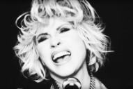 "Video: Blondie – ""Fun"""