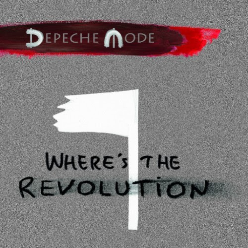 depeche-mode-revolution