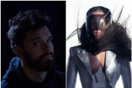 "New Music: Dirty Projectors – ""Cool Your Heart"" ft. D∆WN"