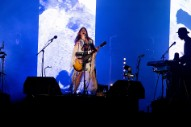 Is Feist Coming Back This Year?