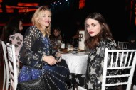 """Frances Bean Cobain Pens Note to Father Kurt Cobain on His 50th Birthday: """"Thank You for Giving Me the Gift of Life"""""""