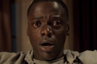 Who Is Going to Ruin <i>Get Out</i>&#8217;s Perfect Score on Rotten Tomatoes? [UPDATE]