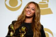Grammys 2017 Winners [LIVE UPDATING]