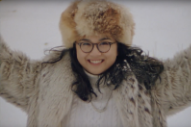 "New Music: Jay Som – ""Baybee"""