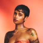 Kehlani&#8217;s <i>SweetSexySavage</i> Argues That There&#8217;s More to Modern R&#038;B Than Sadboy Jerkoffs