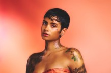 kehlani-sweet-sexy-savage-world-tour