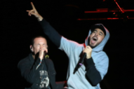 So, How Bad Is the New Linkin Park and Kiiara Song?