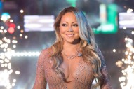 "New Music: Mariah Carey – ""I Don't"" ft. YG [UPDATE]"