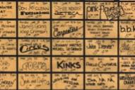Merriweather Post Pavilion's Summer '73 Lineup Was Insane