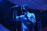 New Music: Passion Pit Shares Nine (and Counting) New Tracks [UPDATE]