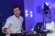 Did Passion Pit Title Their Latest Song Dump After a Donald Trump Quote?
