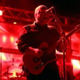Pixies Extend 2017 North