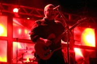 Pixies Extend 2017 North American Tour
