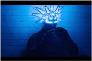 "New Music: Jamiroquai – ""Cloud 9″"