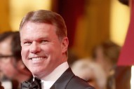 Report: PWC Accountant Who Fucked Up the Oscars After Tweeting Was Asked Not to Tweet During Ceremony