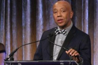 "Russell Simmons to Host ""I Am a Muslim Too"" Rally This Sunday"