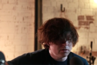 "New Music: Ryan Adams – ""Streets of Philadelphia"" (Bruce Springsteen Cover)"