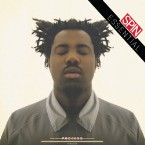 Review: Sampha Finds Beauty Within the <i>Process</i>