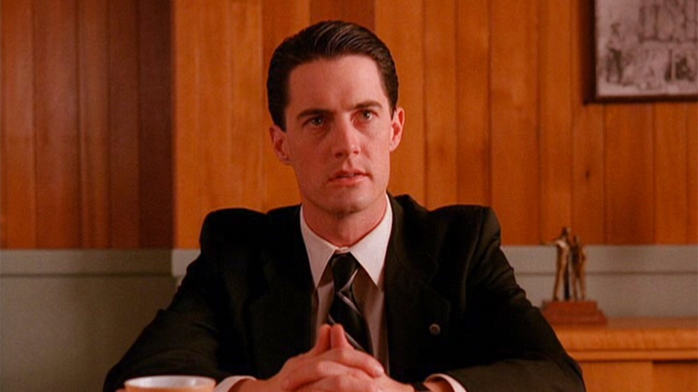 twin-peaks-returning-to-tv