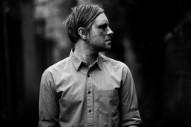 """New Music: Blanck Mass – """"Silent Treatment"""""""