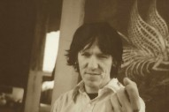 Listen to an Unreleased Live Version of Elliott Smith&#8217;s &#8220;Pictures of Me&#8221; from <i>Either/Or: Expanded Edition</i>