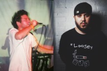 wiki your old droog