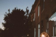 New Music: Girlpool Announce New Album <i>Powerplant</i>, Share &#8220;123&#8221;