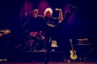 """New Music: Guided by Voices – """"Dr. Feelgood Falls Off the Ocean"""""""
