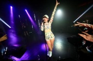 Charli XCX Reveals <i>Number 1 Angel</i> Tracklist, Tour Dates