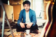 New Music: Stream Conor Oberst&#8217;s <i>Salutations</i>