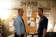 Report: Nic Pizzolatto and <i>Deadwood</i> Creator David Milch Teaming Up for <i>True Detective</i> Season 3