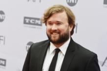 American Film Institute's 44th Life Achievement Award Gala Tribute to John Williams - Red Carpet