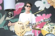 Ezra Koenig Shares Lengthy Update on New Vampire Weekend Album, Which Is Still Called <i>Mitsubishi Macchiato</i>