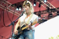 "New Music: Angel Olsen – ""Who's Sorry Now?"" (Connie Francis Cover)"