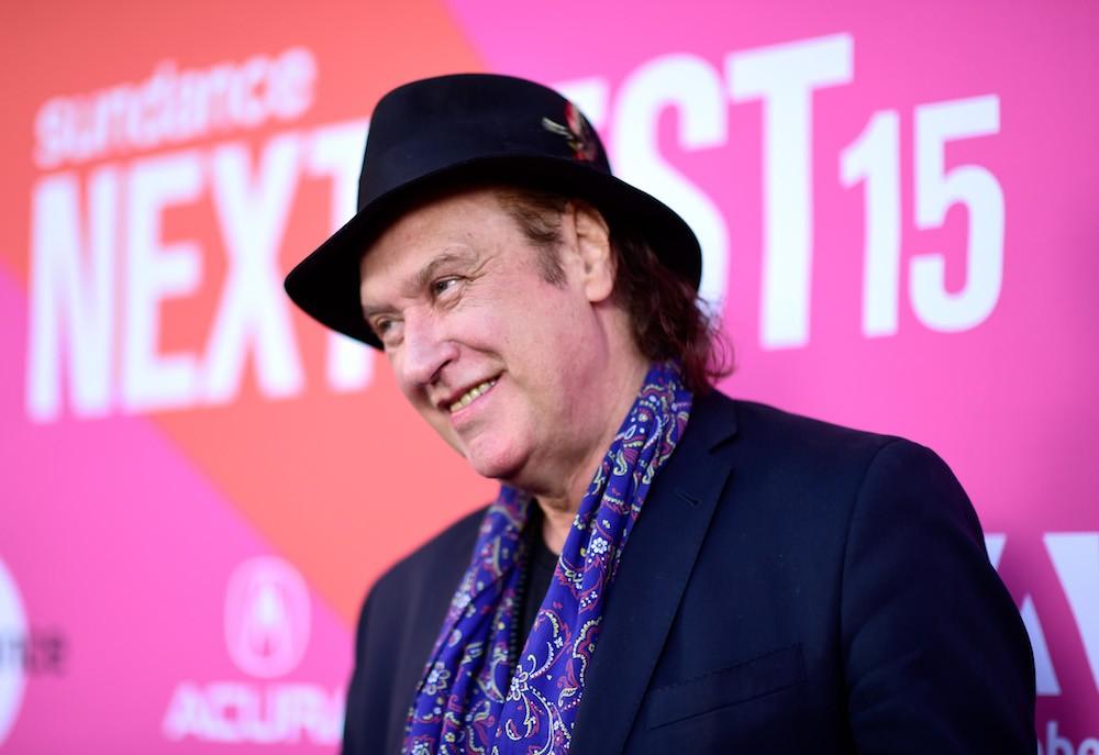 Sundance NEXT FEST -