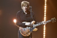Spoon&#8217;s Britt Daniel Talks David Bowie and Recording <i>Hot Thoughts</i> at SXSW Songwriters Panel