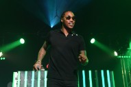 Future Is the First Artist to Release #1 Albums in Consecutive Weeks Since 1968