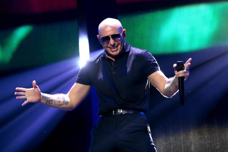 2016 iHeartRadio Music Festival - Night 2 - Show