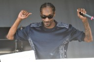Snoop Dogg to Induct Tupac Shakur into Rock and Roll Hall of Fame