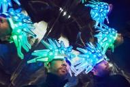 New Music: Stream Jamiroquai's <i>Automaton</i>