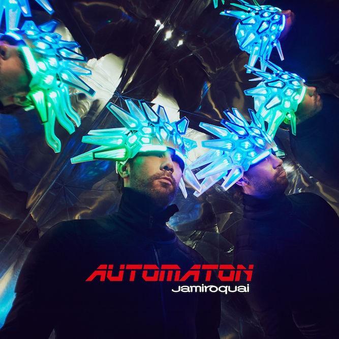 Jamiroquai-Automaton-2017-2480x2480-1490717447
