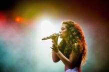 2014 Lollapalooza Brazil - Day 1