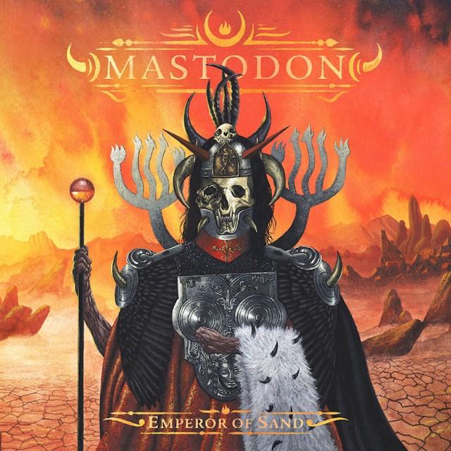 Mastodon-Emperor-of-Sand-1490899311