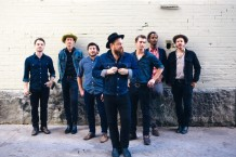 Nathaniel_Rateliff_and_The_Night_Sweats_PhotoCredit_Malia_James_BandGeneral3-1490019875