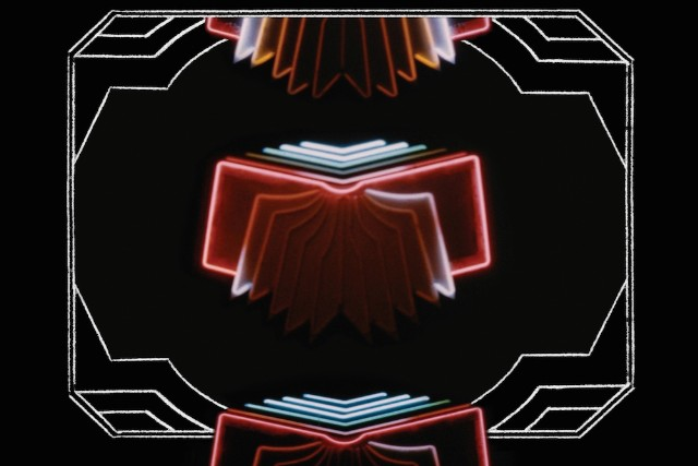 Neon-Bible-arcade-fire-14545890-1600-1200