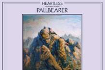 Pallbearer-1490360779