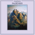 Review: On the Pummeling <i>Heartless</i>, Pallbearer Haven&#8217;t Softened