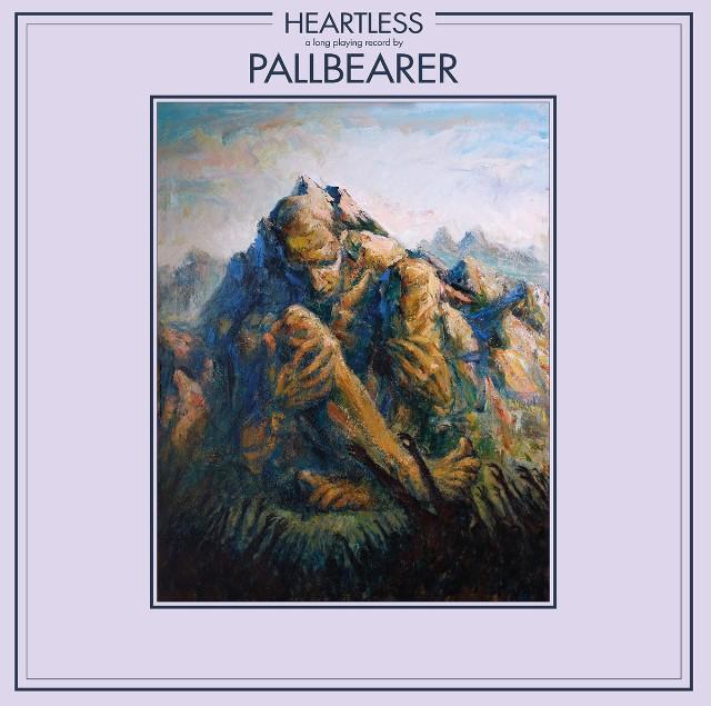 Pallbearer-1490371648